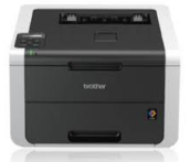 Brother HL-3150CDN Drivers Download
