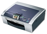 Brother DCP-330C Drivers Download