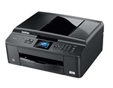 Brother MFC J430W Scanner Driver Free Download