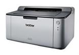 Brother HL 1111 Laser Printer Driver Download