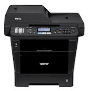 Brother MFC-8170DW Driver Download