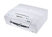 Brother DCP-195C Drivers Download