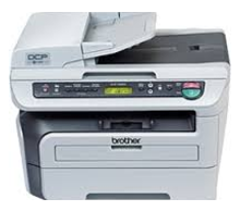 Brother DCP-7045N Drivers Download