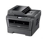 Brother DCP-7065DN Drivers Download