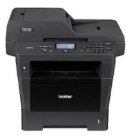 Brother 8150dn Printer Drivers
