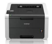 Brother HL-3152CDW Drivers Download