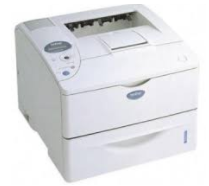 Brother HL-6050D Drivers Download