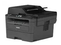 Brother MFC-L2710DN Drivers Download